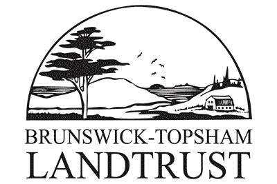 Brunswick Topsham Land Trust