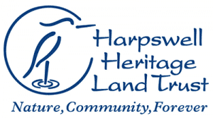Harpswell Heritage Land Trust