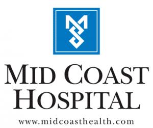 Midcoast Hospital