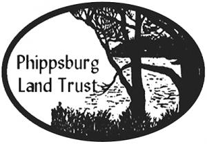 Phippsburg Land Trust