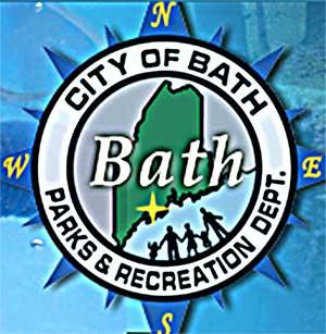 Bath Parks and Recreation