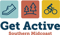 Get Active Maine