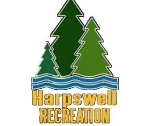 Harpswell Recreation