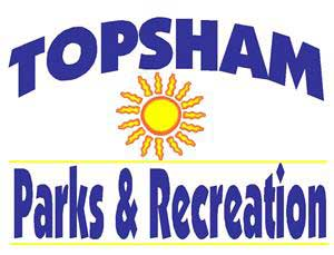 Topsham Parks and Recreation